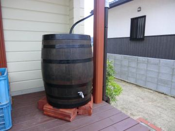 北欧ログハウスのライフスタイル(愛媛県 北欧住宅 フォレストクルーログハウス)