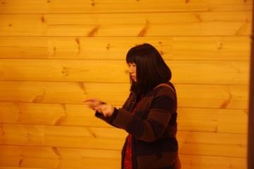 『北欧住宅』フィンランドログハウス 祝上棟しました! ~愛媛県西条市~