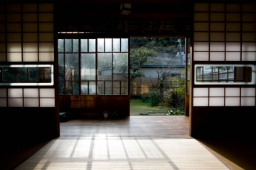 フィンランドと日本の住宅事情 ~フィンランドログハウスは100年住宅~