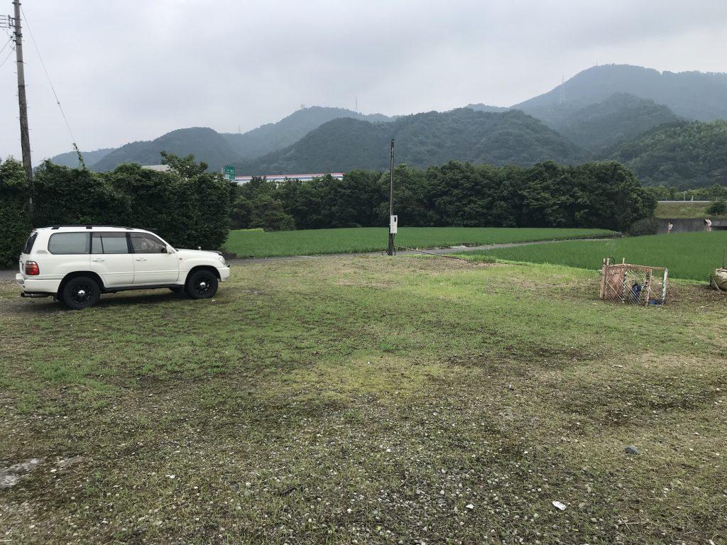 愛媛県 Iターン Uターン 田舎暮らし 最適地は東温市 別荘計画・住み替え計画進行中